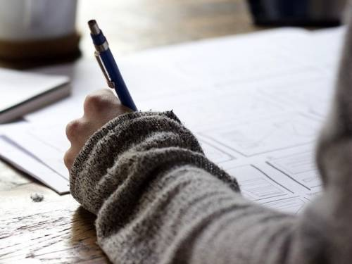 Как включить дом в капитальный ремонт