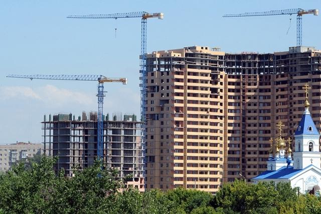 Как ввести многоквартирный жилой дом в эксплуатацию пошаговая инструкция