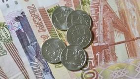 Как взыскать с ТСЖ деньги