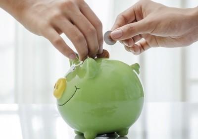 Как расходуется резервный фонд ТСЖ