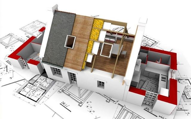 Где проверить разрешение на строительство многоквартирного дома