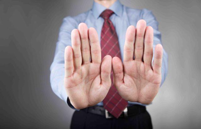 Как выйти из управляющей компании одному собственнику