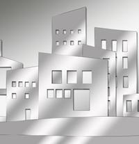 Как создать свой счет на капитальный ремонт на своем доме