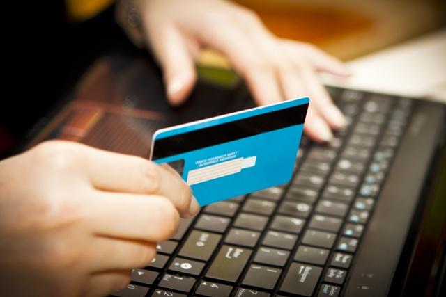 Как найти свой долг по ЖКХ