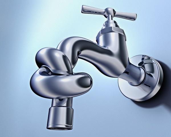 Законно ли отключение горячей воды в многоквартирном доме за долги