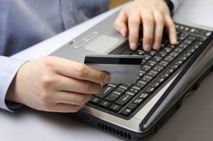 Как сделать оплату коммунальных услуг через интернет