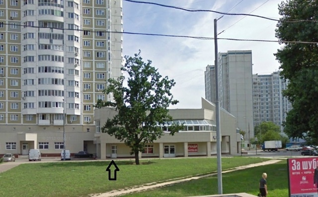 ЖКХ апартаменты москва сколько реальные отзывы