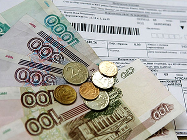 Как взыскать с ТСЖ излишне начисленные платежи