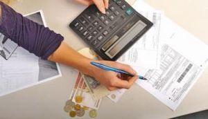 Если есть долг по квартплате и начать платить текущие платежи