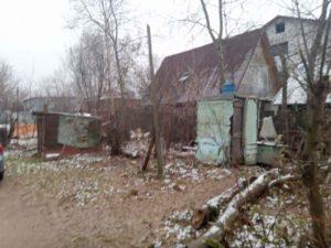 Дом в мытищах где оспорили тарифы ЖКХ