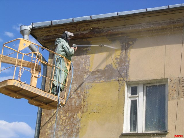 Как рассчитываются взносы на капитальный ремонт многоквартирного дома