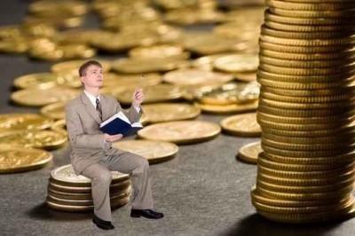 Как правильно вести бухгалтерский учет в ТСЖ проводки
