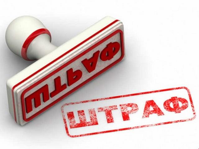 Как не платить коммунальные услуги по месту регистрации