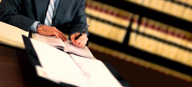 Занимается ли прокуратура вопросами ЖКХ