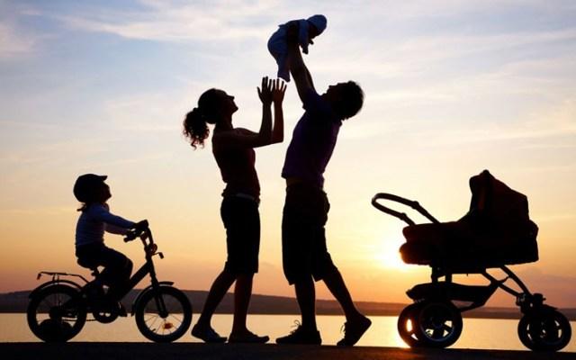 Как получить справку о составе семьи в ЖКХ