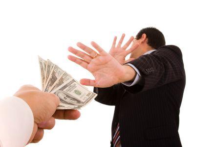 Как вылезти из долгов по квартплате