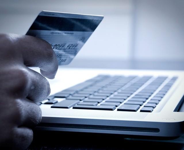 Как платить по новым квитанциям за ЖКХ