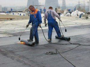Как написать жалобу в ЖКХ по поводу протекания крыши