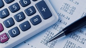 Как ТСЖ взыскать долги с жильцов