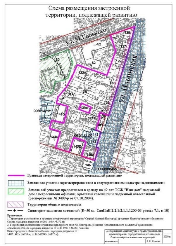 Где узнать общедомовую площадь многоквартирного дома