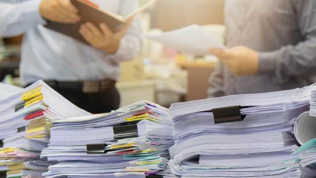 Где обязана ТСЖ размещать информацию в 2019
