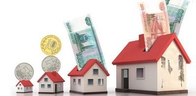 Где получить справку о капитальном ремонте дома