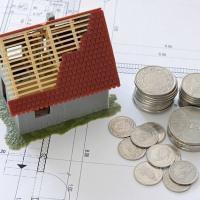 Как вернуть деньги за капремонт многоквартирного дома