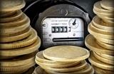 Как не платить за некачественные услуги ЖКХ