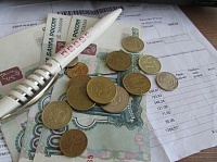 Как взыскать долги по ЖКХ по упрощенной схеме