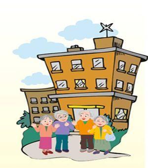 Как самостоятельно управлять многоквартирным домом