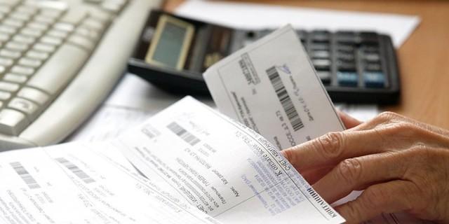 Как выплачиваются субсидии на оплату ЖКХ пенсионерам