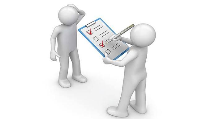 Как организовать управляющую компанию ЖКХ с нуля