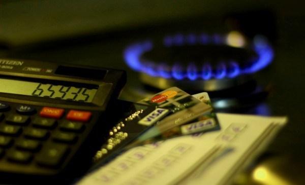 Законно ли отключение газа в многоквартирном доме