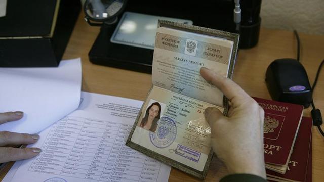 Если есть задолженность по квартплате можно ли выехать за границу