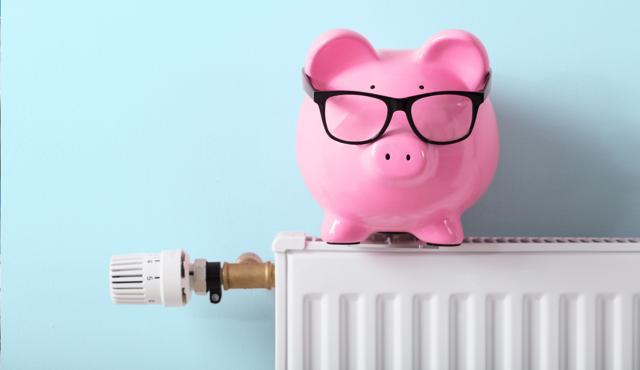 Как снизить выплаты ЖКХ