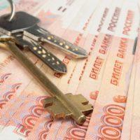 Выселяют ли жильцов при капитальном ремонте дома