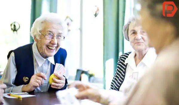 Есть ли пенсионерам скидки на оплату ЖКХ