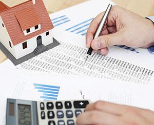 Дом признан аварийным должны ли платить за капитальный ремонт