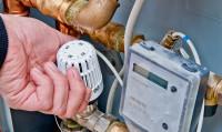 Как платить по счетчикам за отопление в многоквартирном доме
