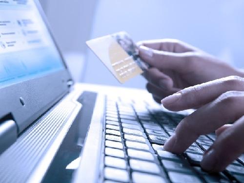 Как научиться оплачивать коммунальные услуги через интернет