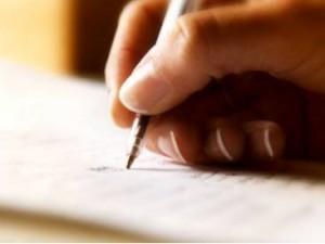 Как правильно написать заявление на капитальный ремонт дома