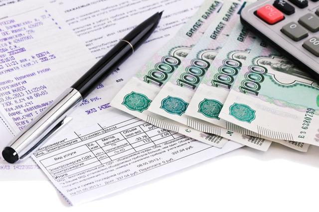 Зачем 3 года хранить квитанции об оплате коммунальных услуг
