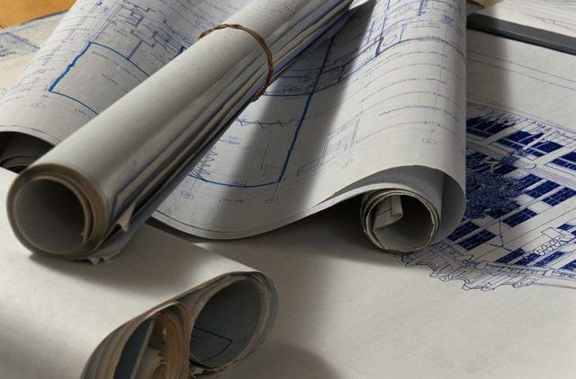 Где получить поэтажный план многоквартирного дома