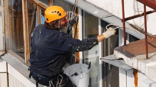 Как написать жалобу на капитальный ремонт дома