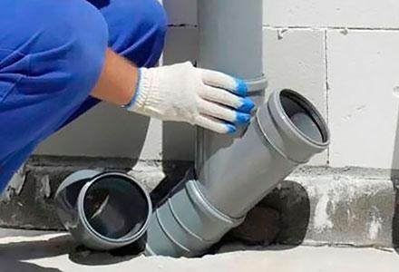 Замена стояков отопления в квартире за чей счет ТСЖ