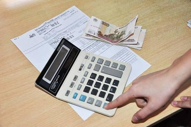 Если собственник квартиры не проживает должен ли он платить квартплату