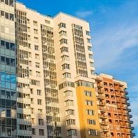 Как добавить дом в лицензию управляющей компании
