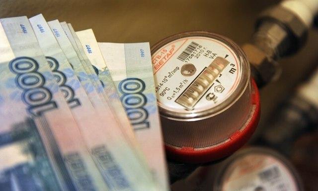 Как выбить долги по ЖКХ