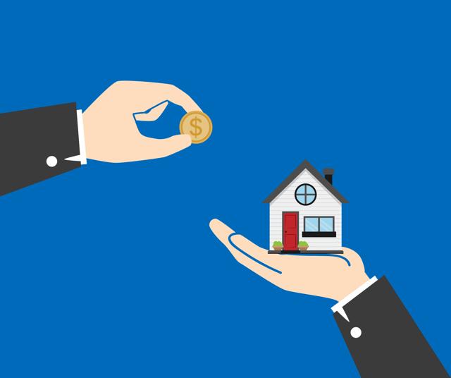 Входит ли отопление в коммунальные услуги при аренде