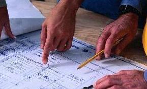 Где получить разрешение на реконструкцию квартиры в многоквартирном доме
